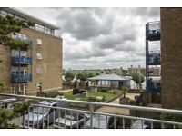 2 bedroom flat in Campania Building, 1 Jardine Road