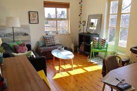 Lovely 1 bedroom flat in Finsbury Park
