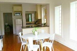 Art Deco 2 Bed 100 metres from Coogee Beach FULLY FURNISHED Coogee Eastern Suburbs Preview