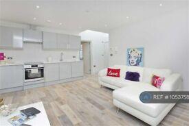 1 bedroom flat in Elgin Avenue, London, W9 (1 bed) (#1053758)