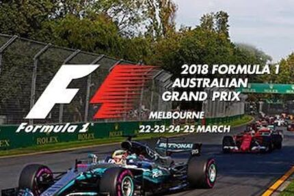 WANTED  3 GRAND PRIX TICKETS for CORPORATE ETC.  ONLY NEED SATURDAY!