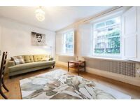 Lovely 1 bedroom period property with Garden Islington N1