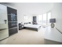 2 bedroom flat in Ability Place, Millharbour
