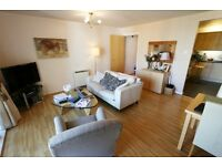 2 bedroom flat in Medland House, Branch Road, Limehouse