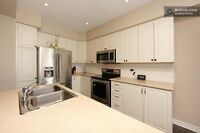 Gorgeous 3 Bedroom Townhouse