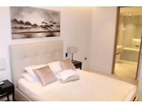 2 bedroom flat in Chatsworth House, Duchess Walk, Tower Bridge