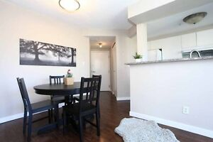 Beach Ave Condo 2 Bedrooms+2 Bathrooms Furnished* Downtown-West End Greater Vancouver Area image 2