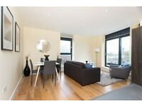 3 bedroom flat in Rocklands Apartments, Bow Common Lane, Mile End