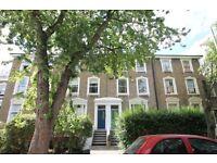 1 bedroom flat in Manor Ave, Brockley