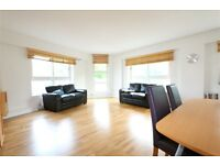 1 bedroom flat in Cascades Tower, 4 Westferry Road, Isle of Dogs