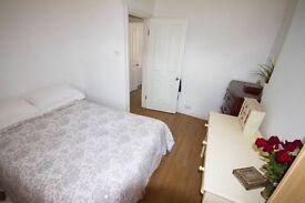 Lovely 3 Bedroom Flat in Wimbledon - Short or Long Term