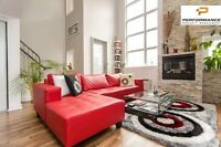 ...Furnished One Bedroom Loft – All Utilities Included