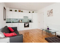 Room To Let - - - Available NOW