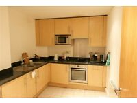 2 bedroom flat in Artillery Mansions, 75 Victoria Street, St James's Park