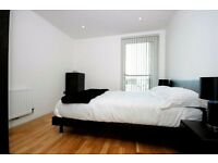 Lovely One Bedroom Flat In Modern Viridian Development Battersea