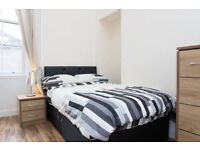 West End/ City Centre Lovely 4 Bedroom HMO Property Available