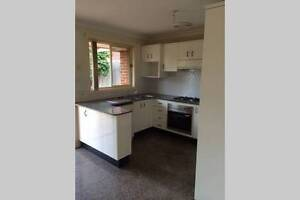 Epping one bright spacious room available now Epping Ryde Area Preview