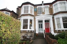 2 bedroom flat in Pepys Road, Telegraph Hill