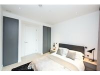 1 bedroom flat in Cashmere House, 37 Leman Street, Aldgate East