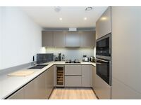 Studio flat in Cashmere House, 37 Leman Street, Tower Hill