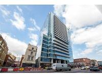 1 bedroom flat in Crawford Building, 112 Whitechapel High Street, Aldgate East