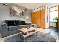 SHORT/LONG TERM LET-MODERN LARGE BRIGHT SPACIOUS 1 BED FLAT IN HIGHGATE ZONE 3, ALL BILLS INCLUDED
