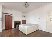 BEAUTIFUL 4 BEDROOM HOUSE - BALHAM - ONLY £735 WEEKLY!!!