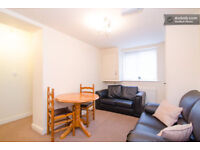 2 Modern rooms close to center and University and hospital. £99 and £79p/w only
