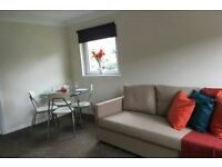 One Bedroom spacious Flats available
