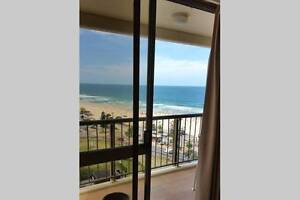 Beautiful ocean view holiday apartment in Surfers Paradise Bundall Gold Coast City Preview