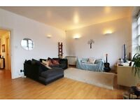 1 bedroom flat in Quay View Apartments, Ardent Crescent, Isle of Dogs