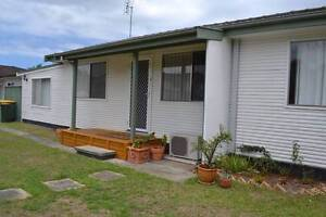 Sharehouse 5 minutes from Woy Woy Station Umina Beach Gosford Area Preview