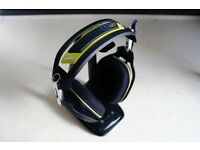 Astro A 50s Black and Green for xbox one and ps4