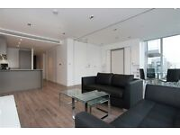 2 bedroom flat in Satin House, 37 Leman Street, Aldgate East