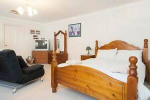 Magill - 7km from Adelaide cbd.  From $59/night or $395/week Magill Campbelltown Area Preview
