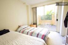 Blissful twin share room in Ultimo for one male only Ultimo Inner Sydney Preview