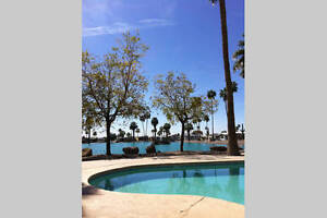 Vacation Rental in Phoenix AZ