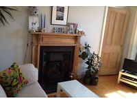 2 Bedroom Flat in Polwarth