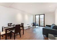1 bedroom flat in St Dunstan's Court, Fetter Lane, Temple