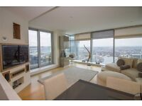2 bedroom flat in Pan Peninsula East, Pan Peninsula Square, Canary Wharf