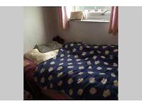 Single room in Southfields