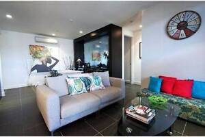 MELBOURNE ST KILDA APARTMENT SHORT MEDIUM STAY WIFI CAR PARKING St Kilda Port Phillip Preview