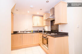 Small Modern room in good location close to center and University and hospital.Start from £79p/w