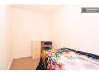 Small Modern room in good location close to center and University and hospital.Start from £95p/w