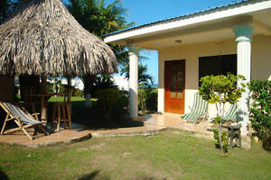 For Sale: Beachside Bungalow