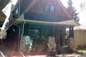 Moving/Estate sale by appointment Nw uofc