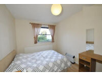 Double room Near London 02 - No DEPOSIT