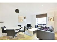 1 bedroom flat in Lattice House, Alie Street, Aldgate