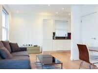 Studio flat in Earlington Court, 30 Philbeach Gardens, Earls Court