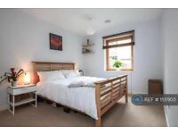 1 bedroom in Stephenson House, London, N15